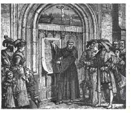 the decline of the catholic church during the reformation period The counter reformation the roman catholic church responded to the reformation with the counter reformation, spanning roughly the same period this movement founded during this period, would further the catholic cause around the world.